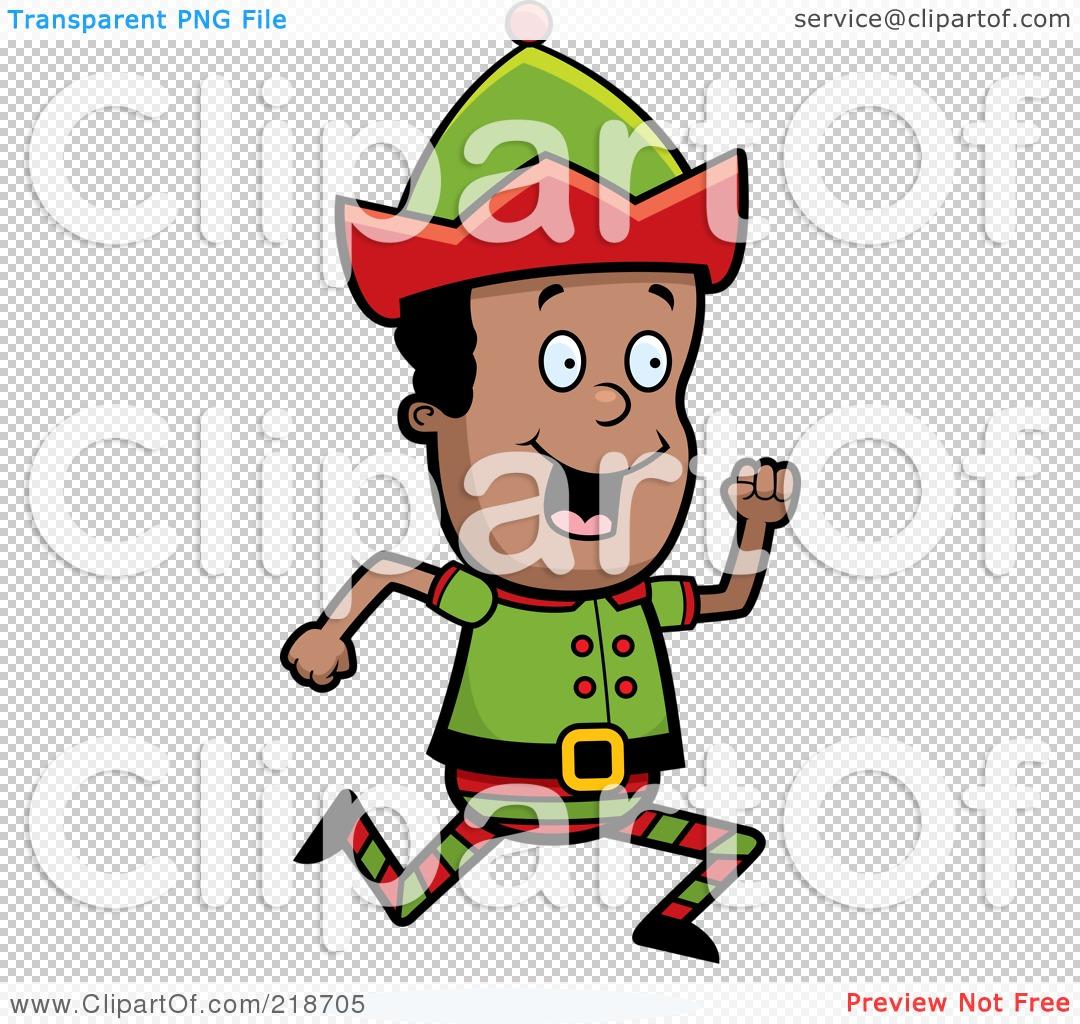 Dark Elf clipart #10, Download drawings