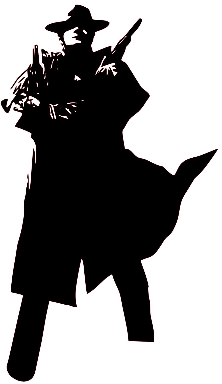 Dark Tower clipart #8, Download drawings