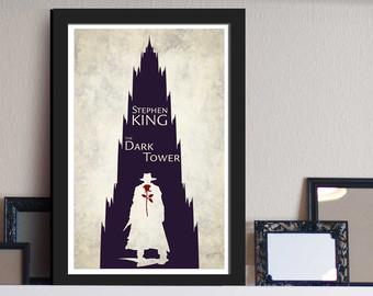 Dark Tower clipart #10, Download drawings