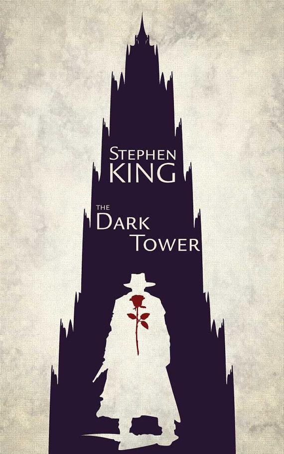 Dark Tower clipart #3, Download drawings