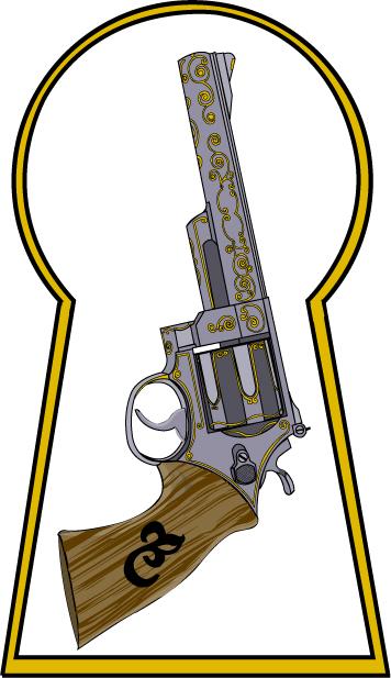 Dark Tower clipart #6, Download drawings