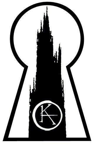 Dark Tower clipart #17, Download drawings