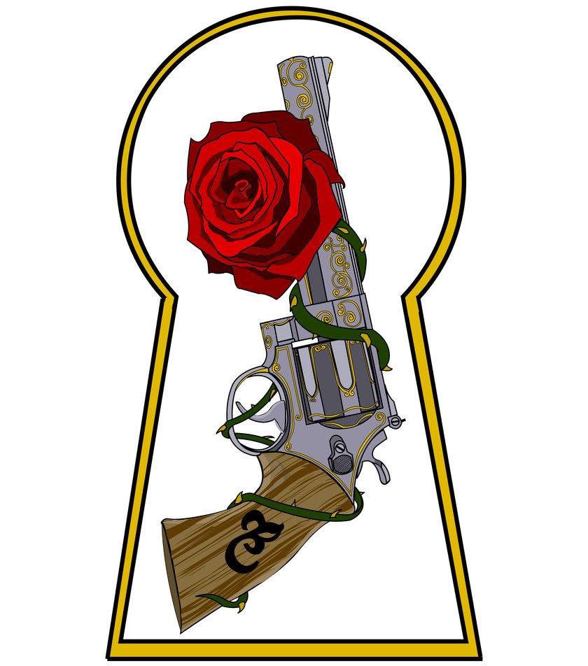 Dark Tower clipart #15, Download drawings