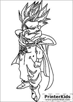 Darren coloring #10, Download drawings