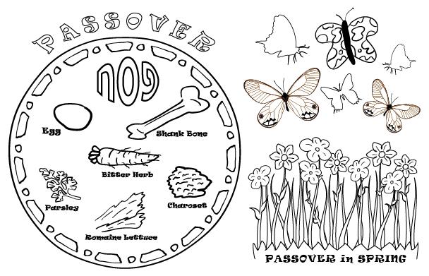 Darren coloring #9, Download drawings