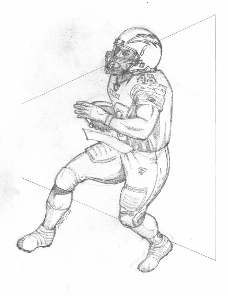 Darren coloring #14, Download drawings
