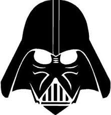 Darth Vader clipart #20, Download drawings