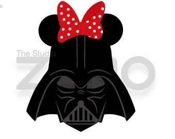 Darth Vader clipart #13, Download drawings