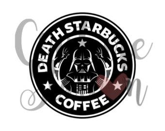 Darth Vader clipart #10, Download drawings