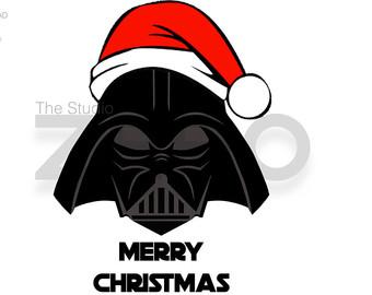 Darth Vader clipart #8, Download drawings