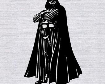 Darth Vader clipart #7, Download drawings