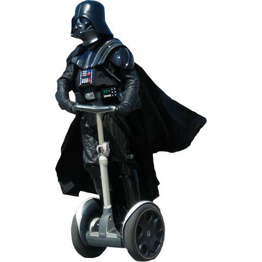 Darth Vader clipart #1, Download drawings