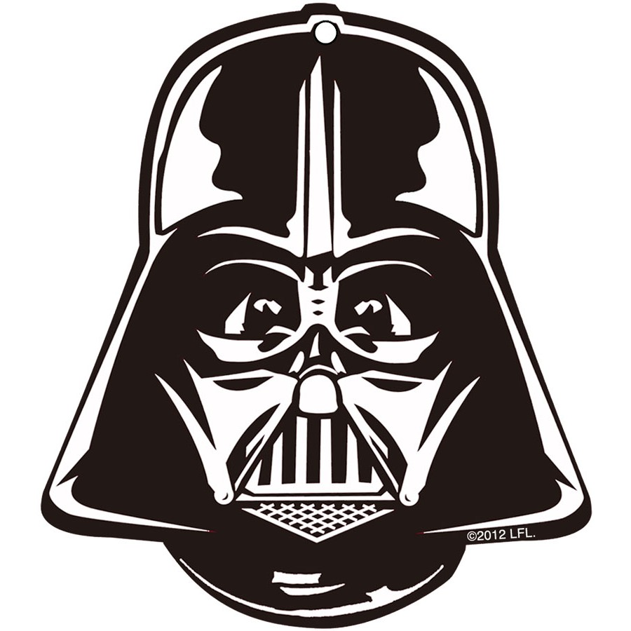Darth Vader clipart #16, Download drawings