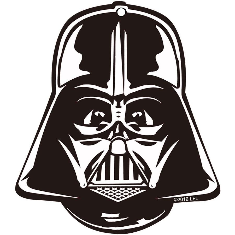 Darth Vader clipart #16, Download drawings