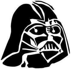 Darth Vader clipart #19, Download drawings