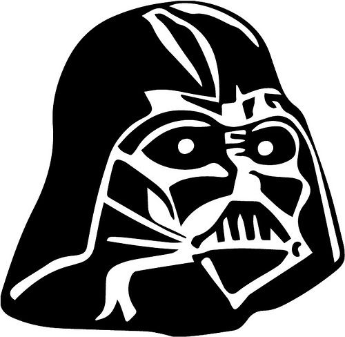 Darth Vader svg #574, Download drawings
