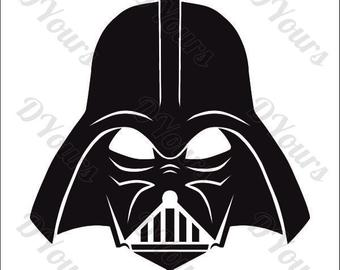 Darth Vader svg #48, Download drawings