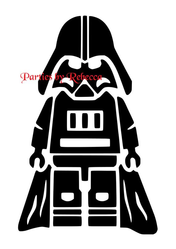Darth Vader svg #53, Download drawings