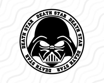 Darth Vader svg #54, Download drawings