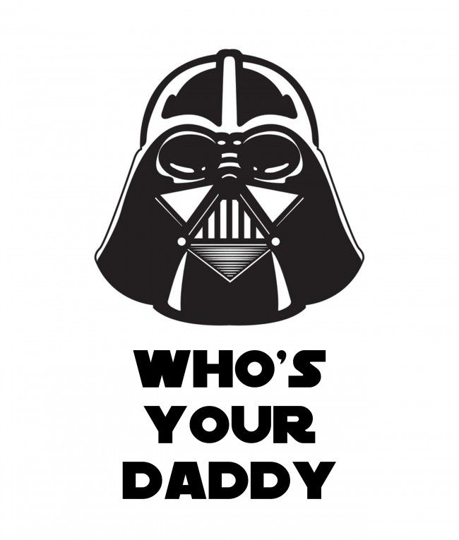 Darth Vader svg #51, Download drawings