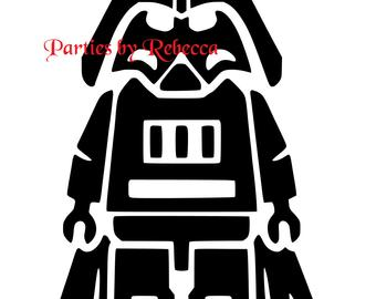 Darth Vader svg #49, Download drawings