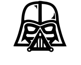 Darth Vader svg #46, Download drawings
