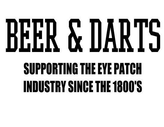 Darts svg #1, Download drawings