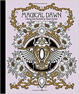 Dawn coloring #19, Download drawings