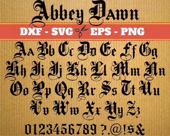 Dawn svg #13, Download drawings
