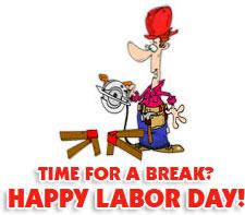 Day Break clipart #5, Download drawings