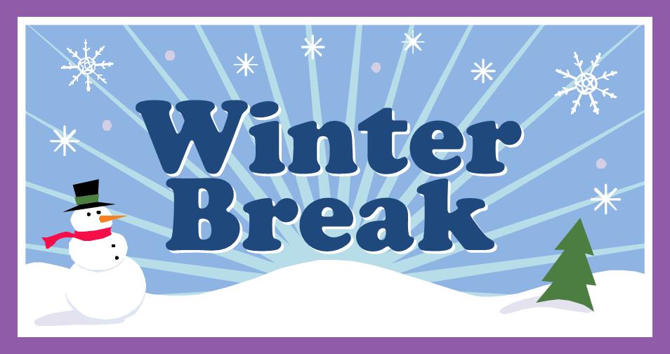 Day Break clipart #9, Download drawings
