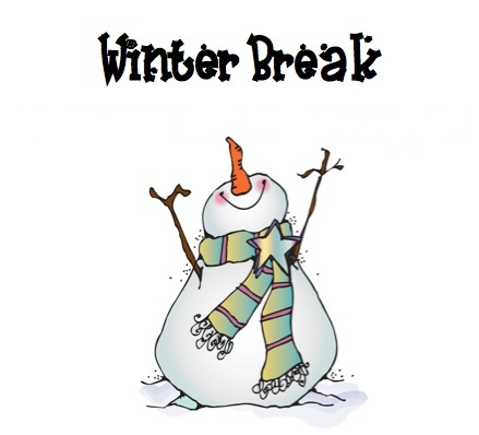 Day Break clipart #11, Download drawings