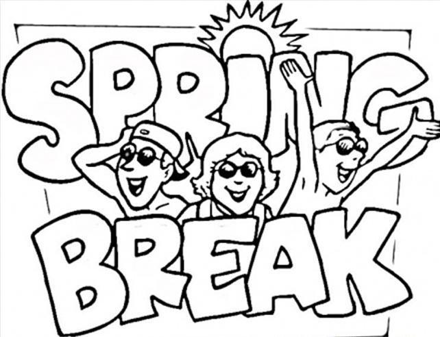 Day Break coloring #20, Download drawings