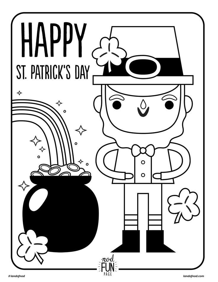Day Break coloring #10, Download drawings