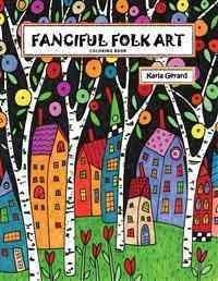 Daybreak coloring #18, Download drawings