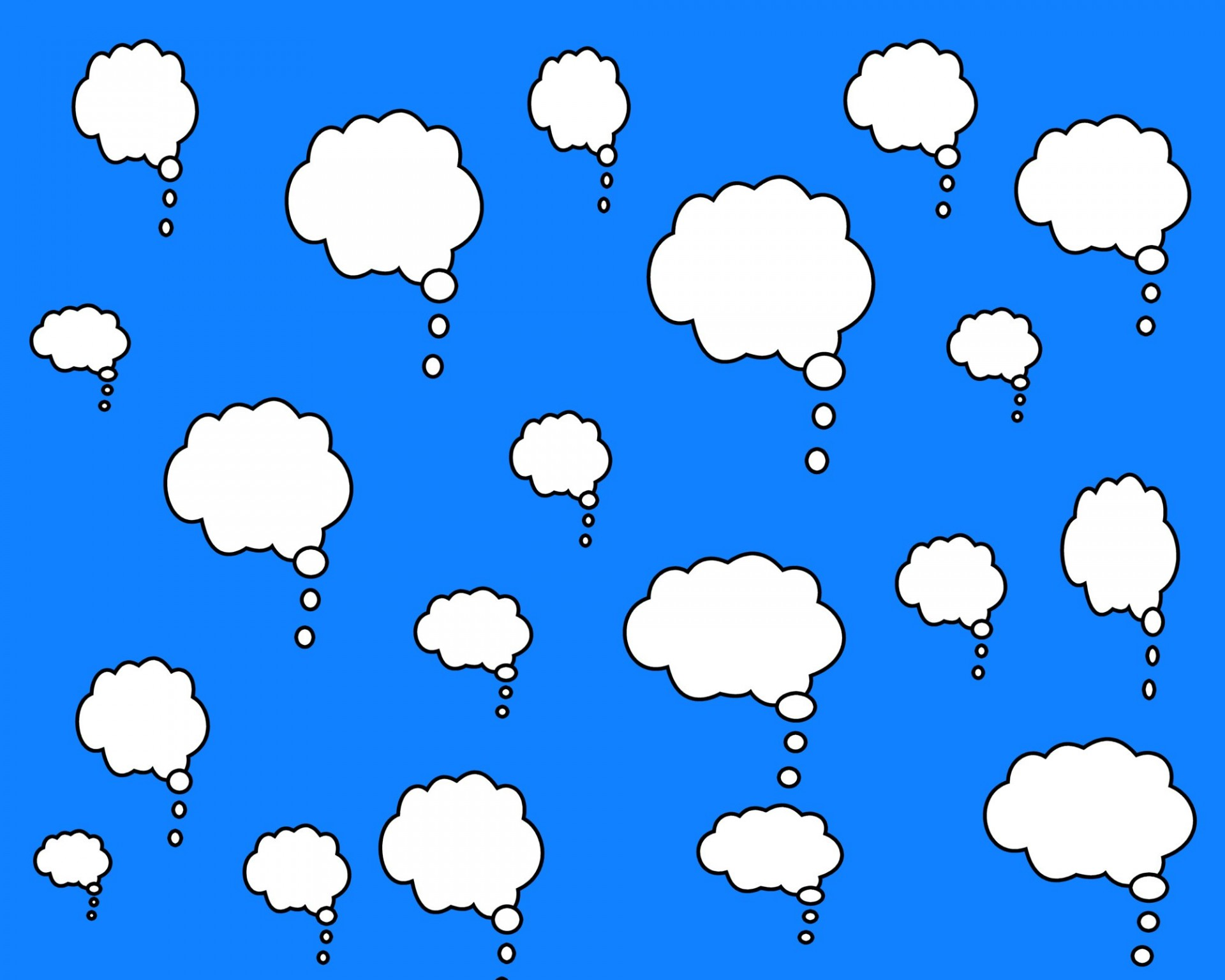 Daydreams clipart #9, Download drawings