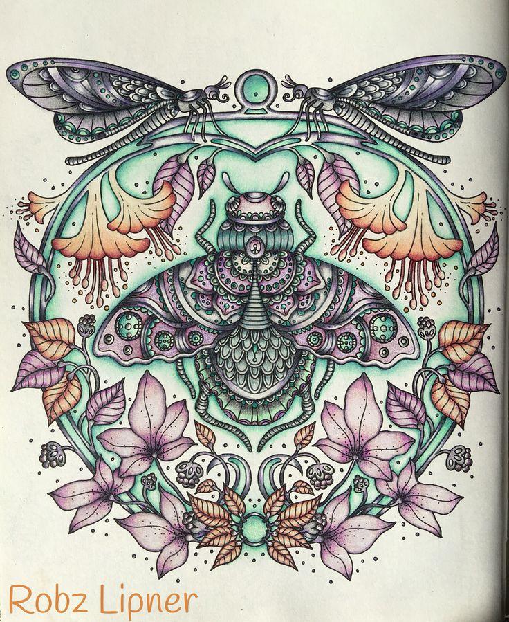 Daydreams coloring #11, Download drawings