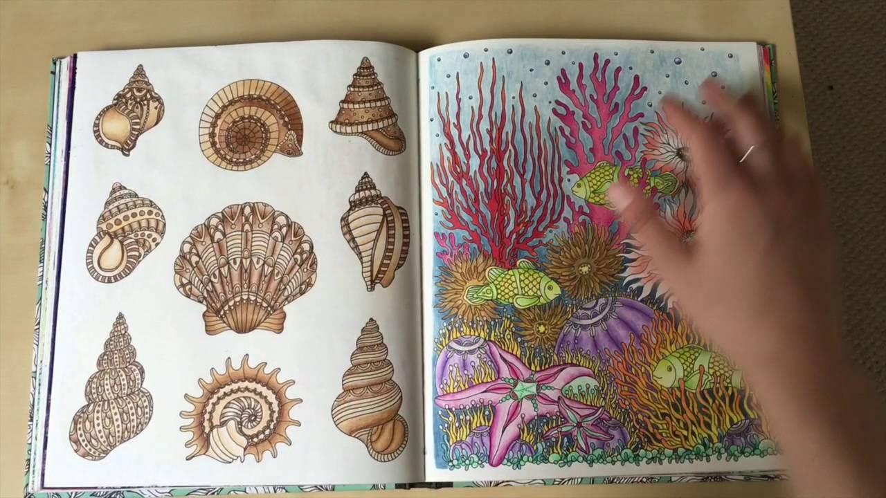 Daydreams coloring #12, Download drawings