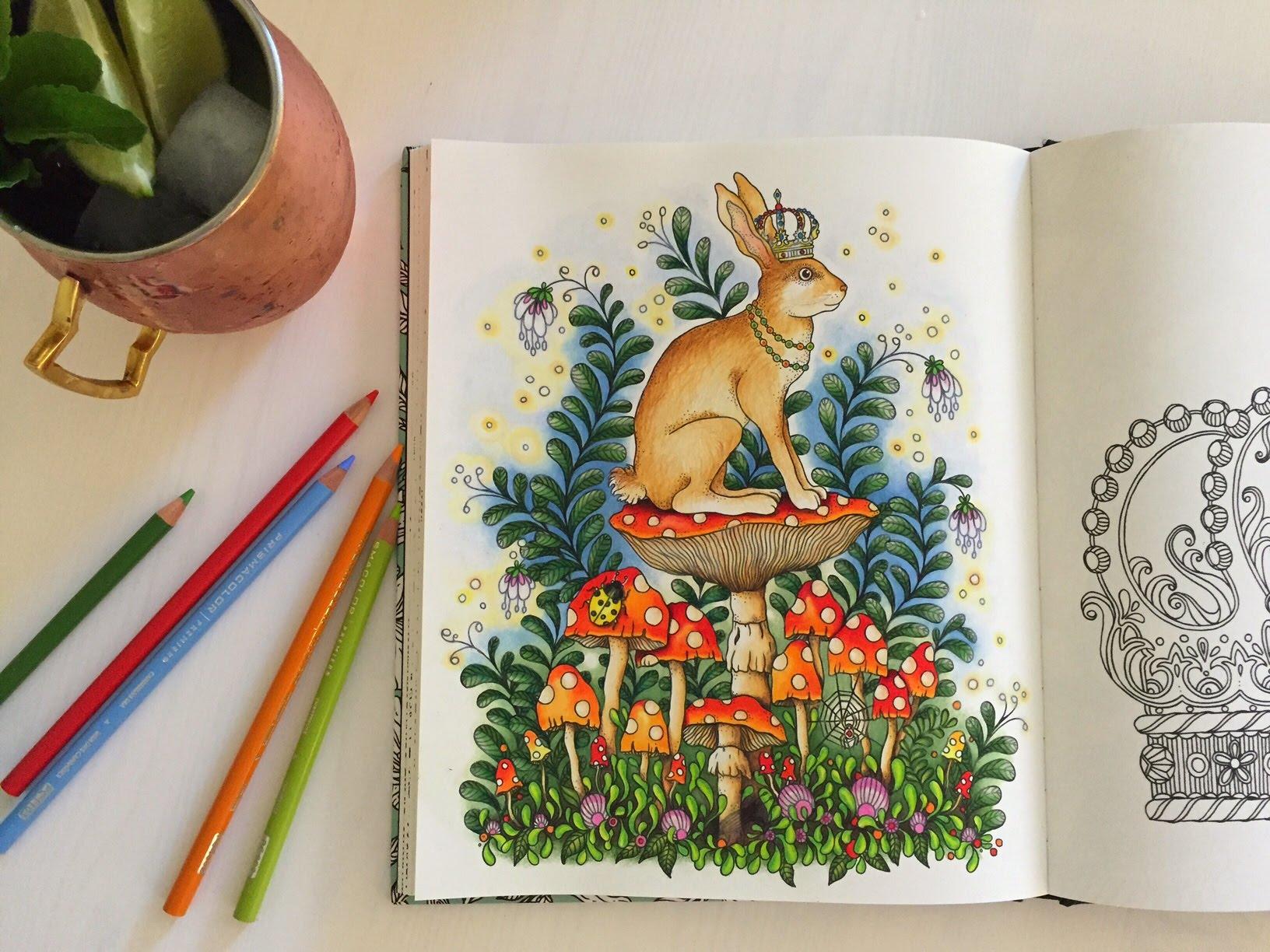 Daydreams coloring #5, Download drawings