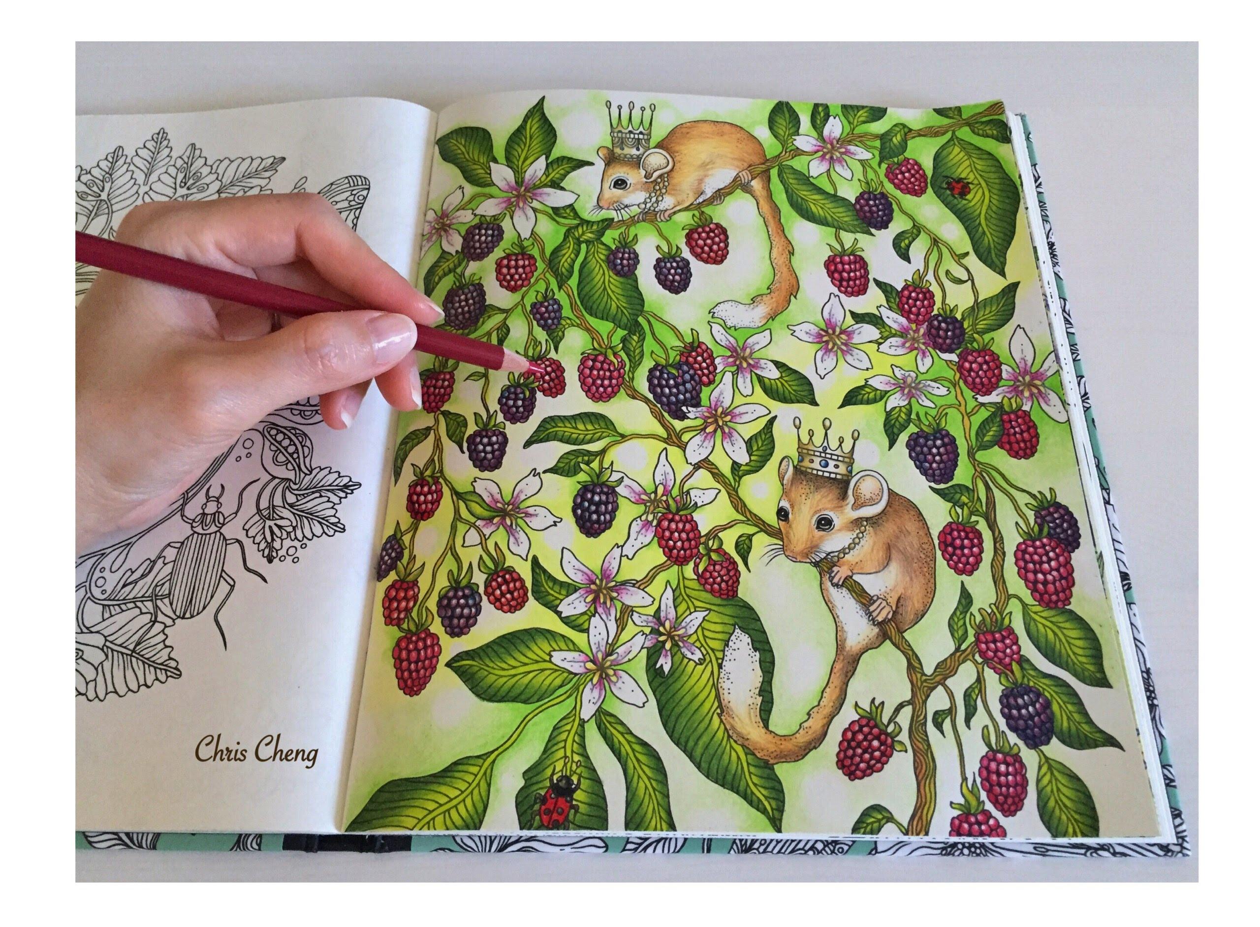 Daydreams coloring #18, Download drawings