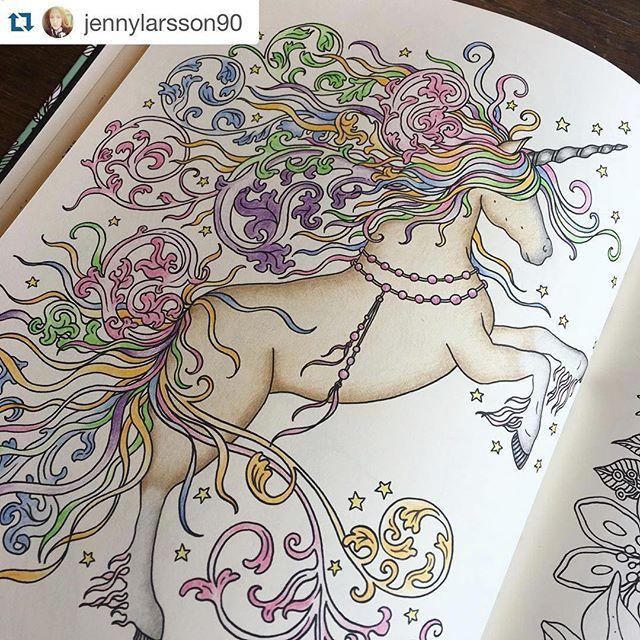 Daydreams coloring #16, Download drawings