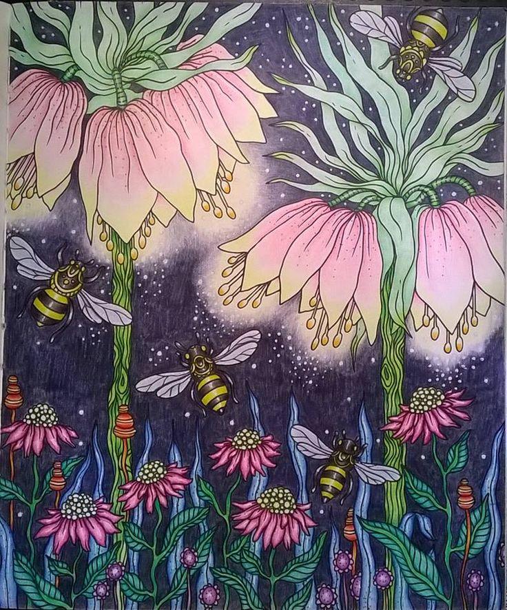 Daydreams coloring #15, Download drawings