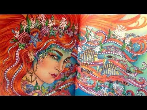 Daydreams coloring #19, Download drawings
