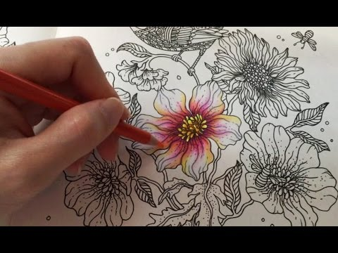 Daydreams coloring #17, Download drawings
