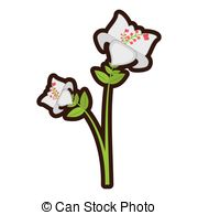 Daylily clipart #2, Download drawings