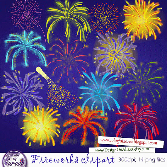 Dazzling clipart #19, Download drawings