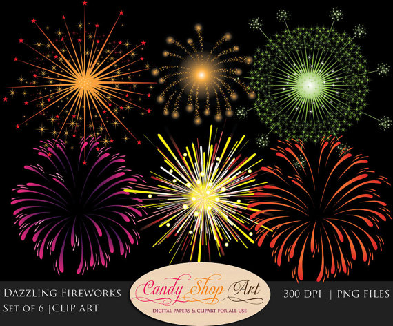 Dazzling clipart #20, Download drawings