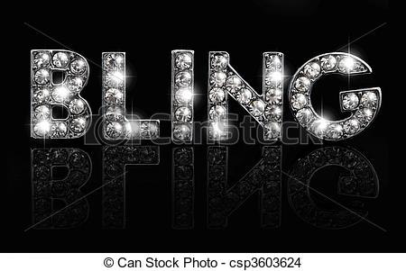 Dazzling clipart #15, Download drawings