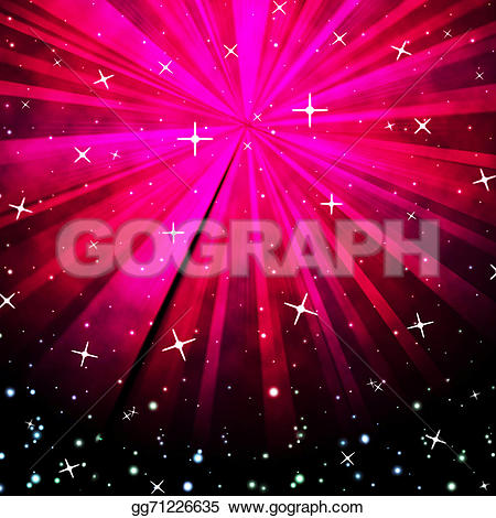 Dazzling clipart #10, Download drawings