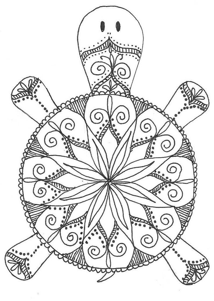 Dcidp coloring #5, Download drawings